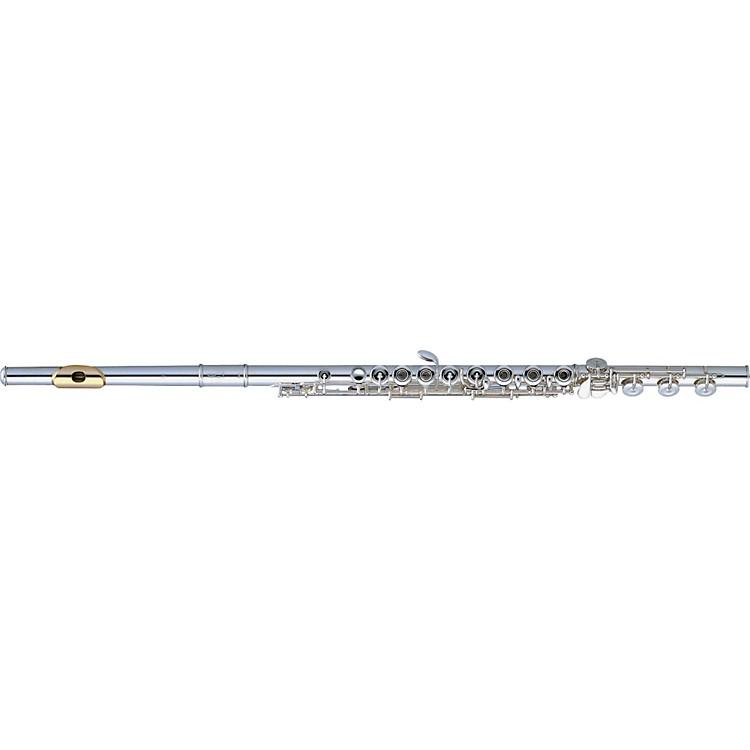Pearl Flutes665 Series Quantz Coda FluteInline G