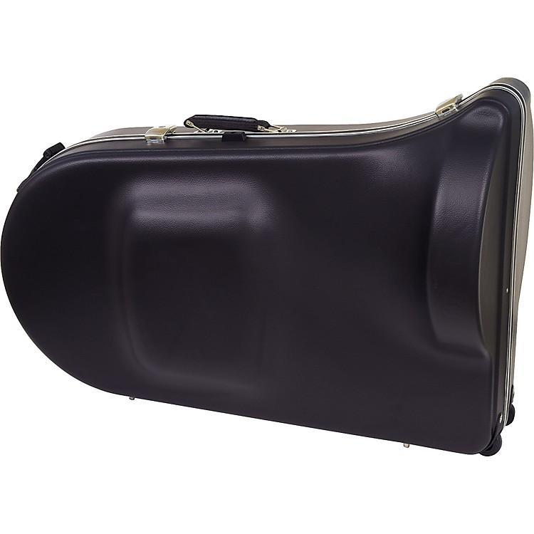 Cerveny6695 Tuba Case