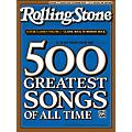 Alfred 67 Selections From The 500 Greatest Songs Of All Time: Classic Rock To Modern Rock - Easy Guitar