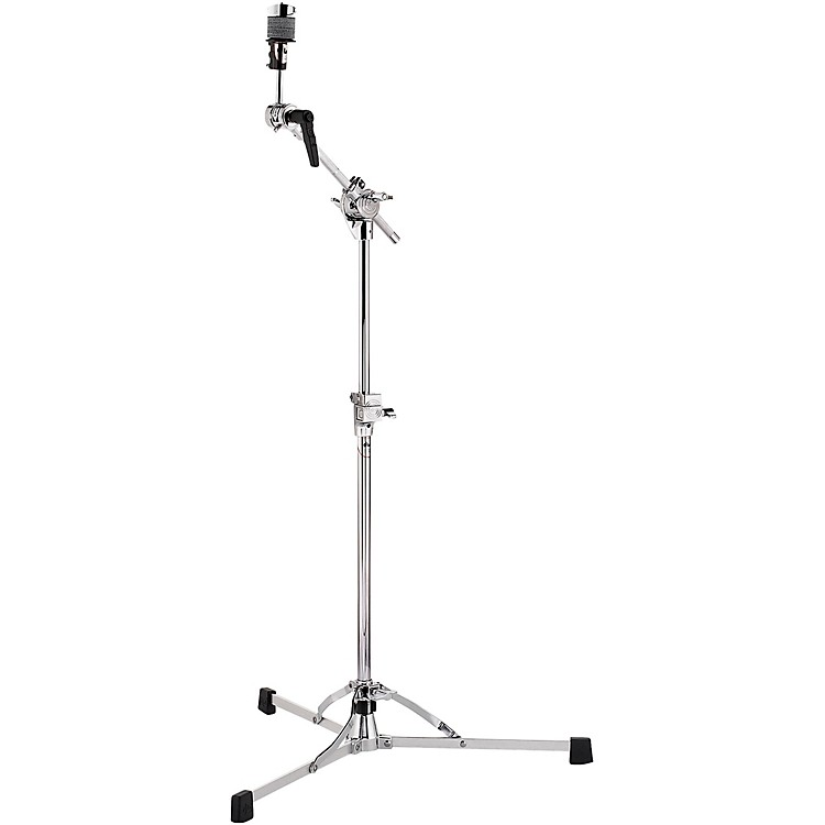 DW 6700 Flush Base Boom Cymbal Stand