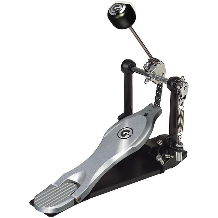Gibraltar6700 Series Single Bass Drum Pedal