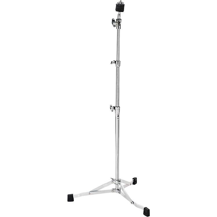 DW6710 Flush-Base Straight Cymbal Stand