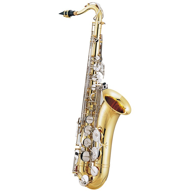 Jupiter 689GN Student  Bb Tenor Saxophone Lacquer