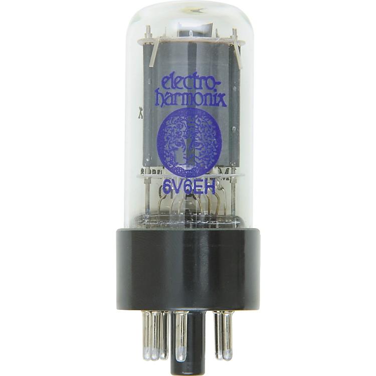 Electro-Harmonix6V6EH Tubes
