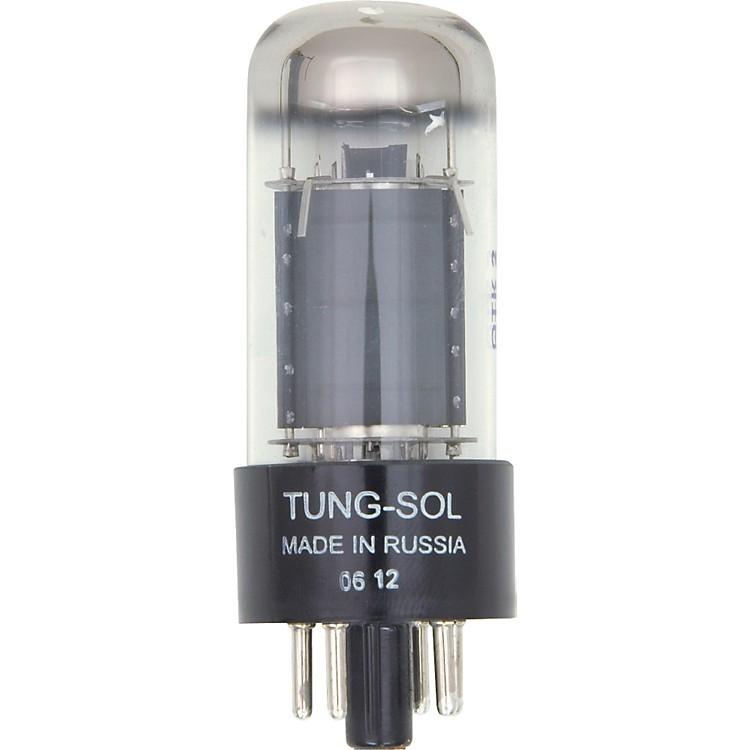 Tung-Sol6V6GT Matched Power TubesMediumDuet