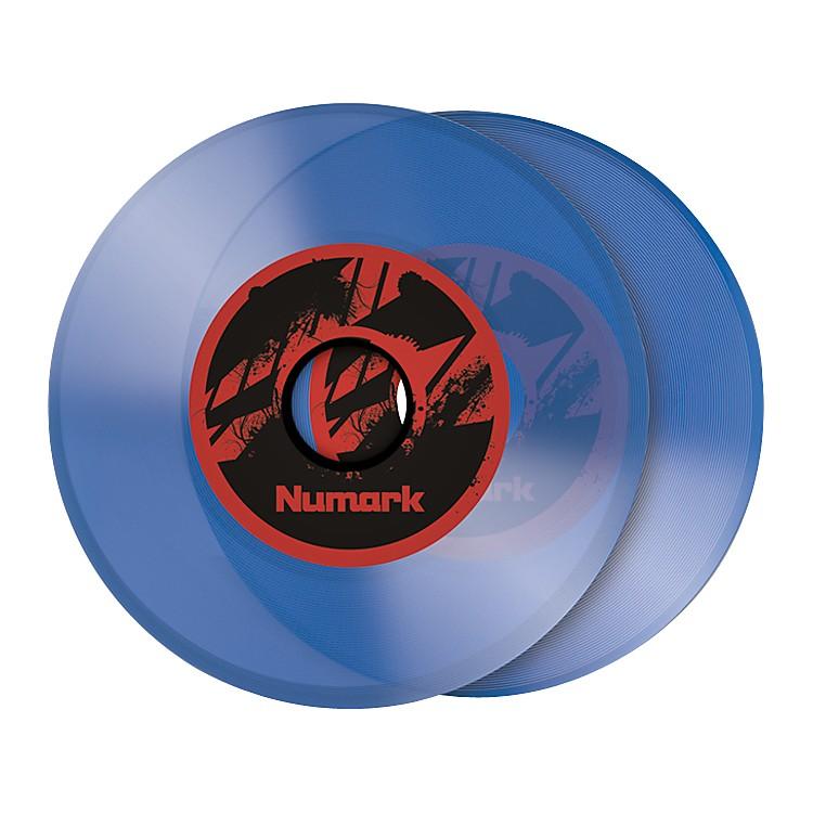 Numark7