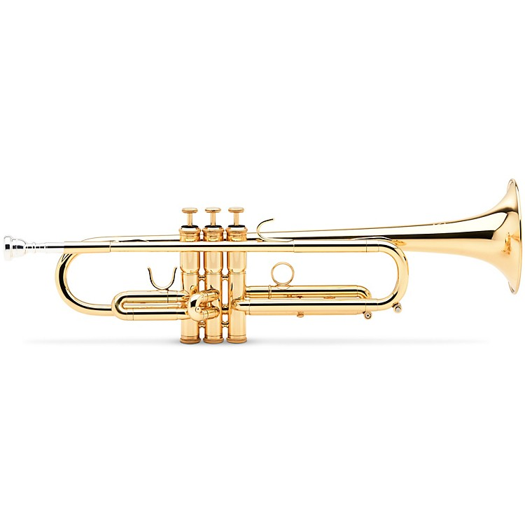 Kanstul700 Series Bb Trumpet
