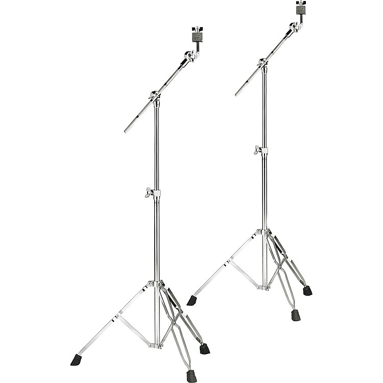 PDP700 Series Boom Cymbal Stand (2 Pack)