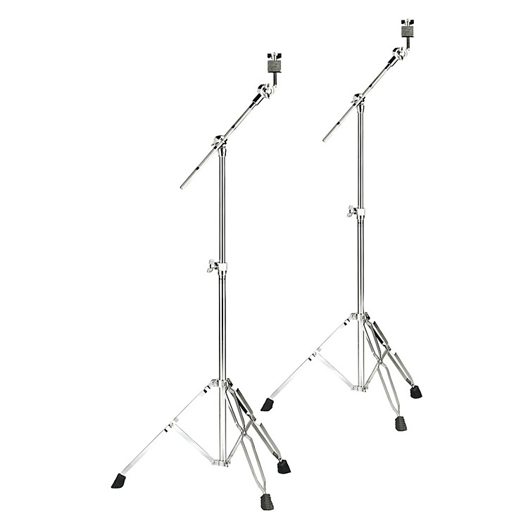 PDP 700 Series Cymbal Boom Stand - 2 Pack