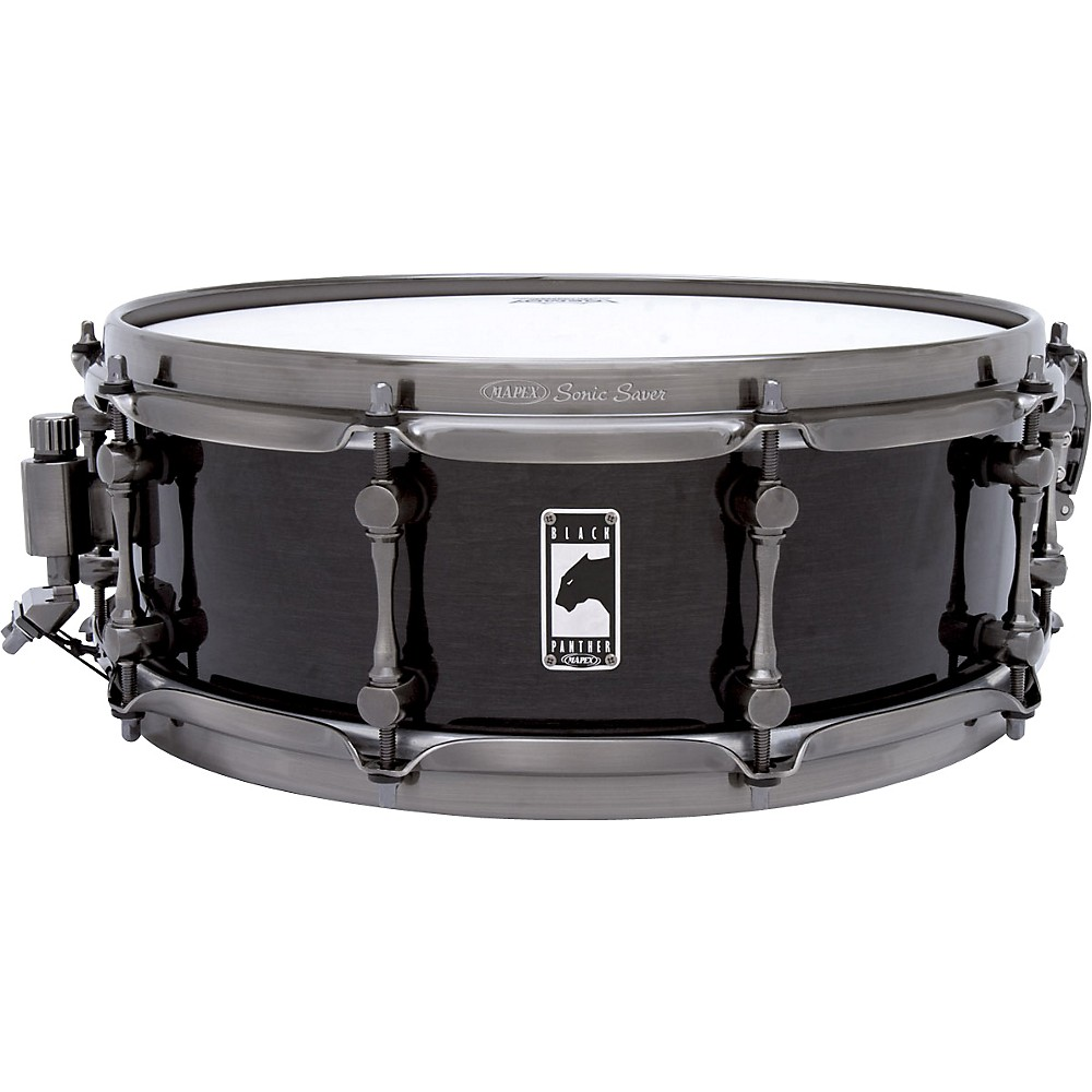Mapex Snare Drums Upc Amp Barcode Upcitemdb Com