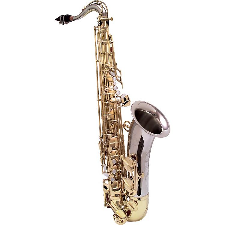 Amati73PQ Tenor Saxophone