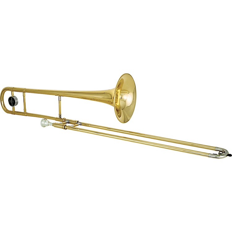 Kanstul750 Series Student Trombone750-1 Lacquer