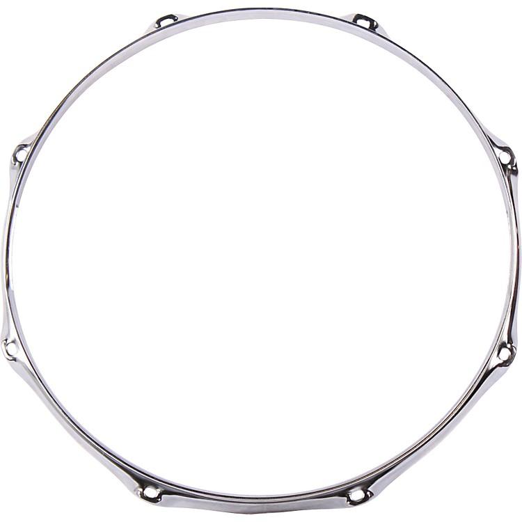 Gibraltar8 Lug Snare Side Hoop14 Inches