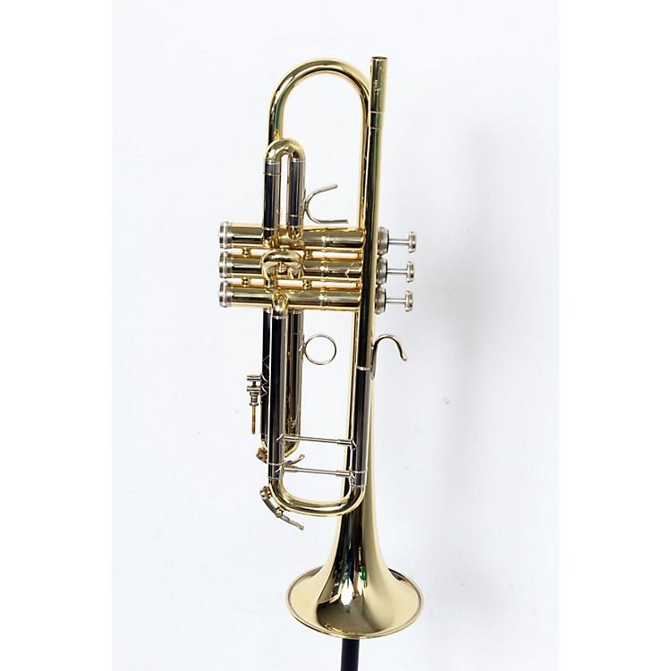 Sonare800 Series Bb TrumpetLacquer888365855400