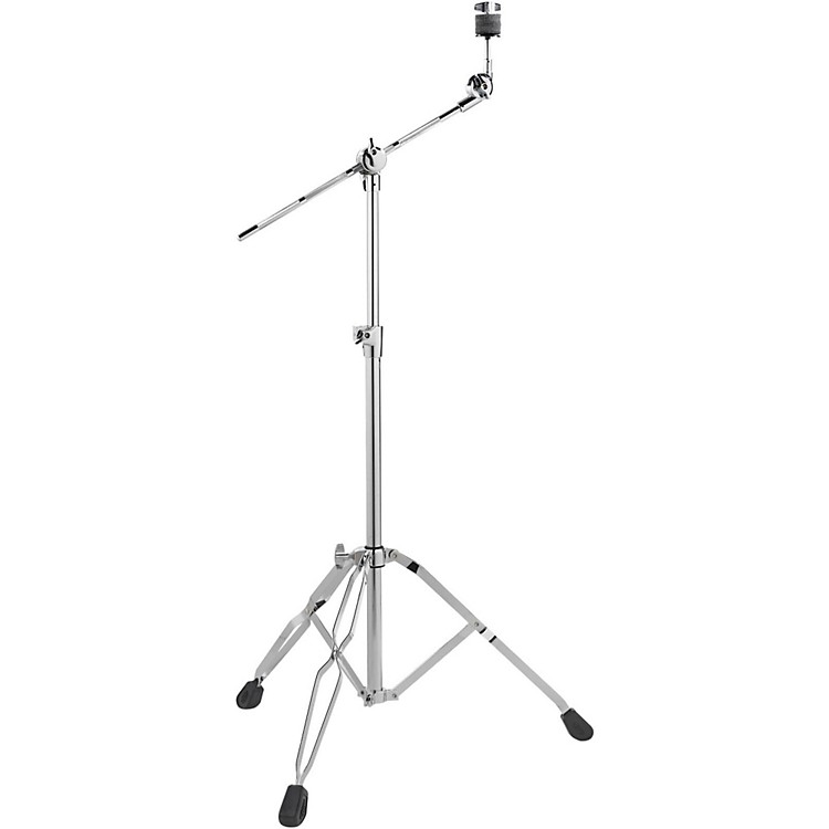 PDP 800 Series Boom Cymbal Stand