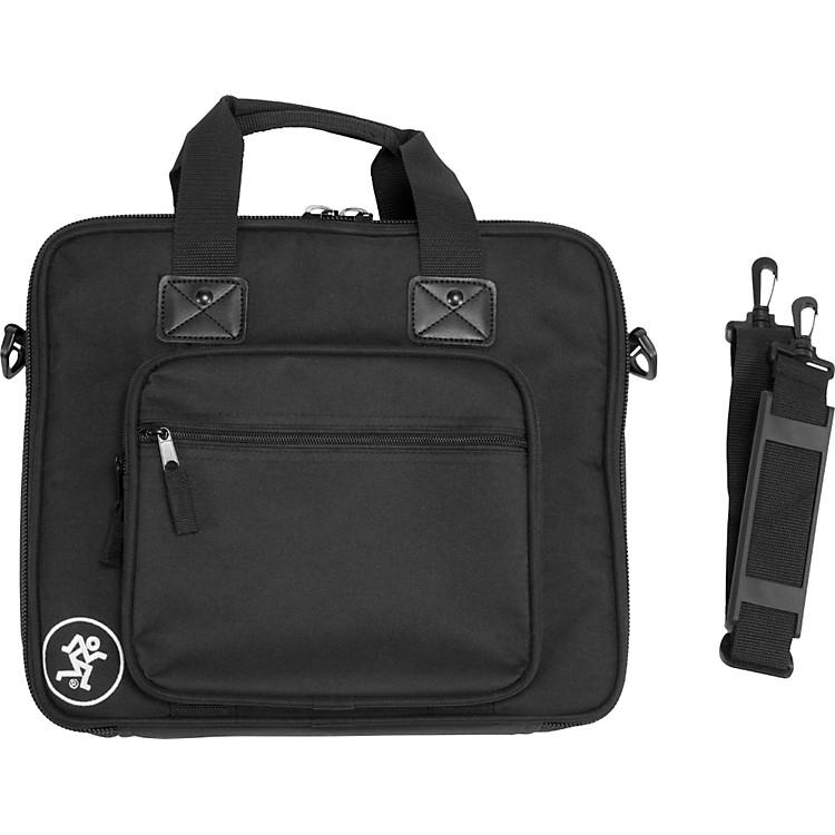 Mackie802-VLZ3 Bag