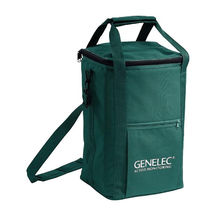 Genelec8050-421 carry bag for a single 8050A