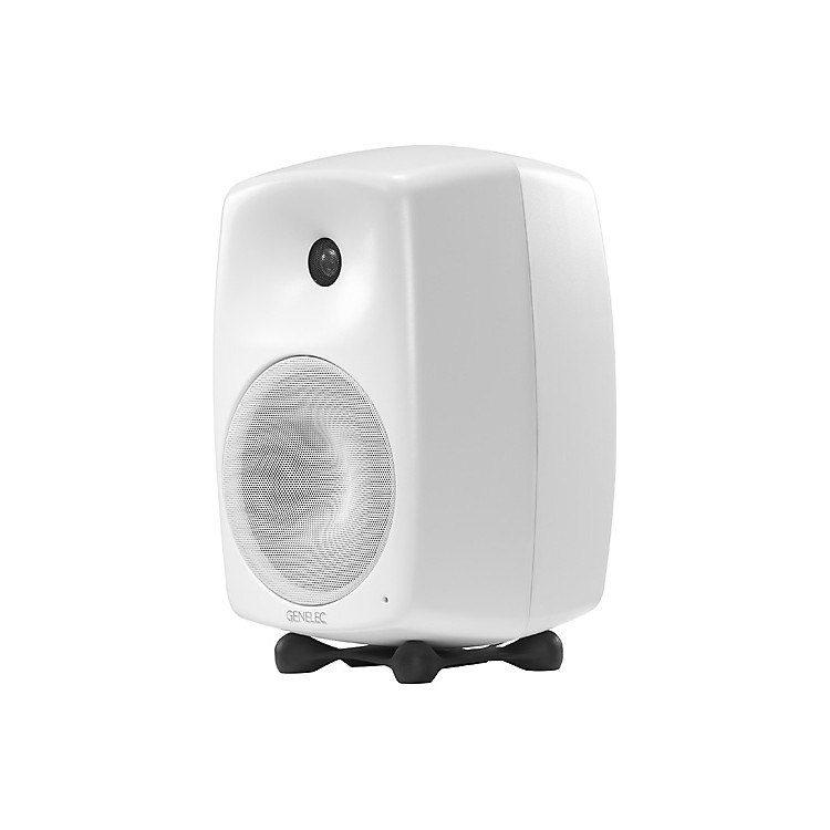 Genelec 8050A Bi-Amplified Monitor