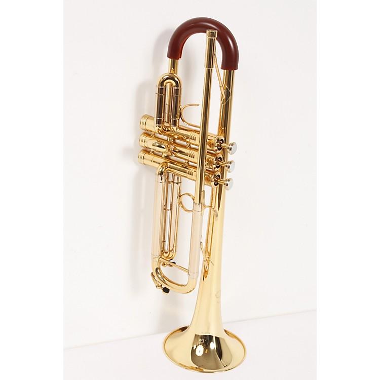 Selmer Paris80J Chorus Series Bb Trumpet1901 Lacquer886830186035