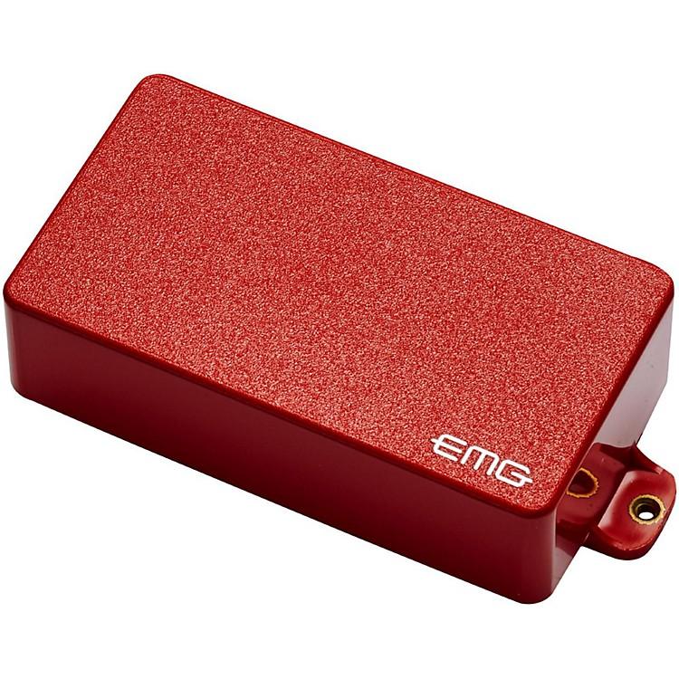 EMG81 Active Electric Guitar Humbucker PickupRed