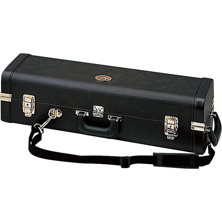Yamaha821 Custom BassoonPre-War Design