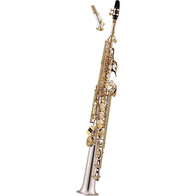 Jupiter847SG Artist Soprano Saxophone
