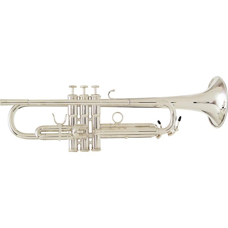 Kanstul900 Series Bb Trumpet