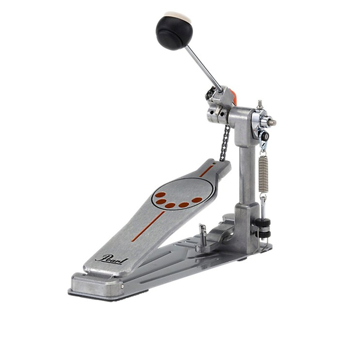 Pearl 900 Series Chain Drive Single Pedal