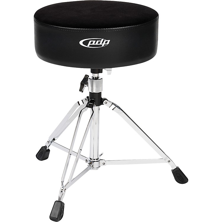 PDP 900 Series Drum Throne