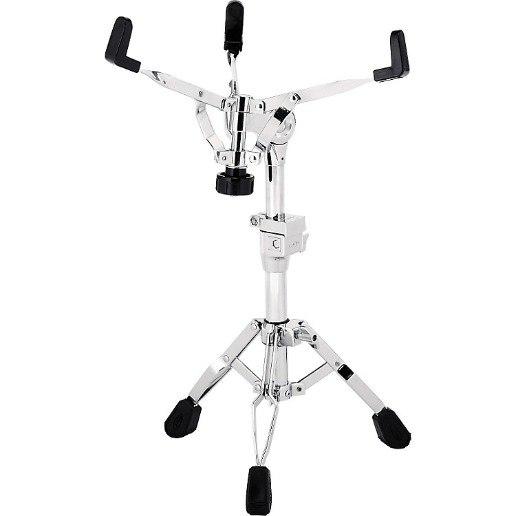 PDP 900 Series Snare Drum Stand