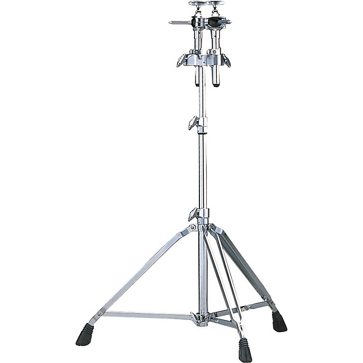 Yamaha900 Series Tom Stand with Clamps