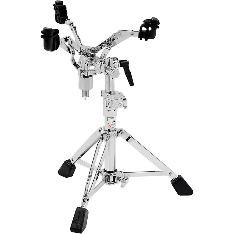 DW9000 Series Air Lift Heavy Tom/Snare Stand
