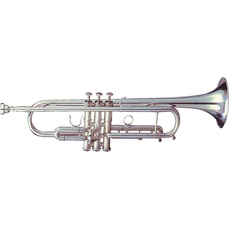 Getzen900S Eterna Classic Series Bb Trumpet