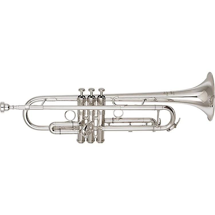 Getzen907S Proteus Series Bb Trumpet