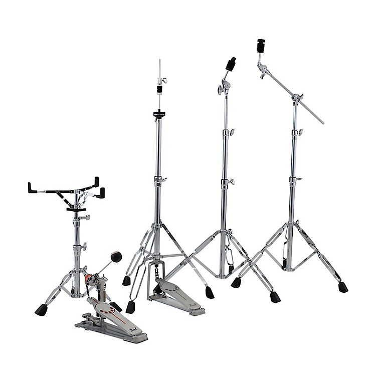 Pearl930 Hardware Pack