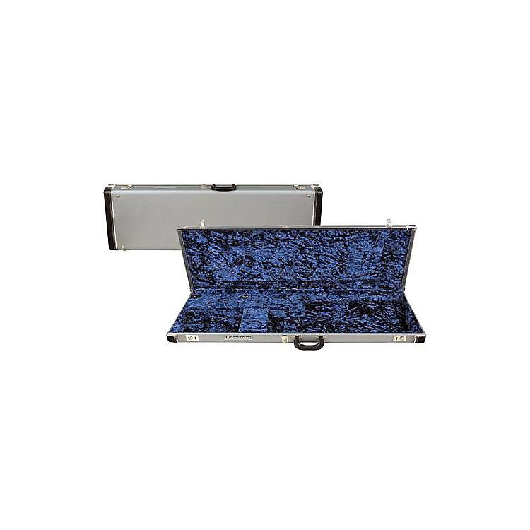 Rickenbacker94550 Vintage Bass Case for 4000
