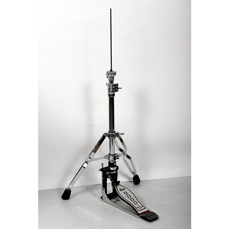 DW9500TB 2-Leg Hi-Hat StandRegular888365894485