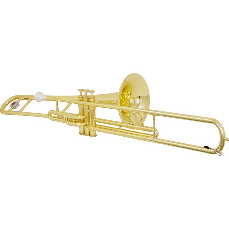 Kanstul959 Series Valve Trombone