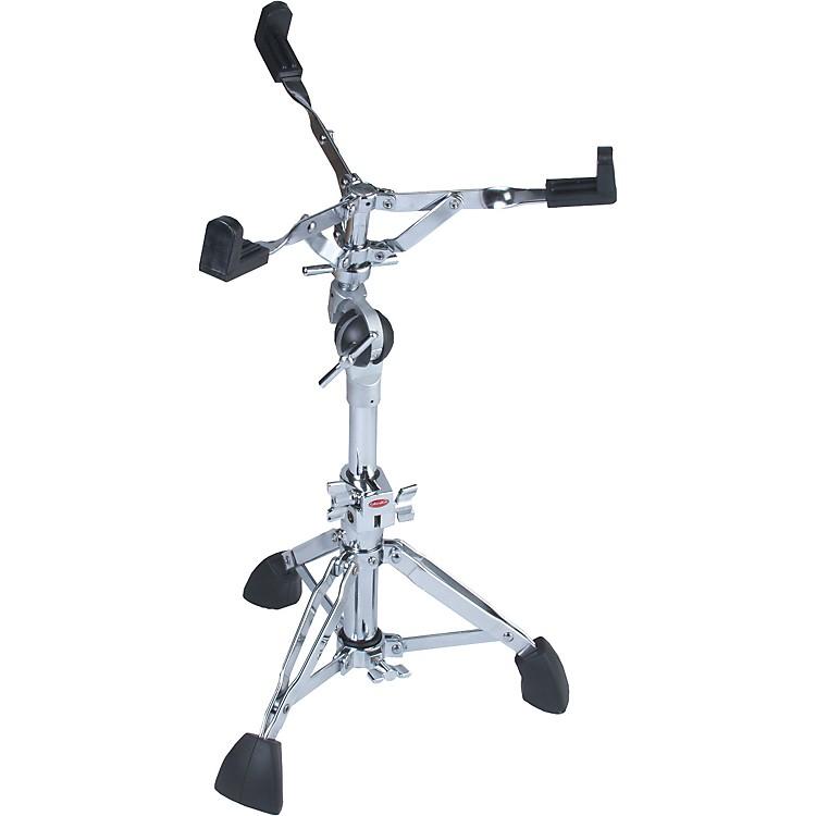 Gibraltar9606 Ultra Adjust Snare Stand
