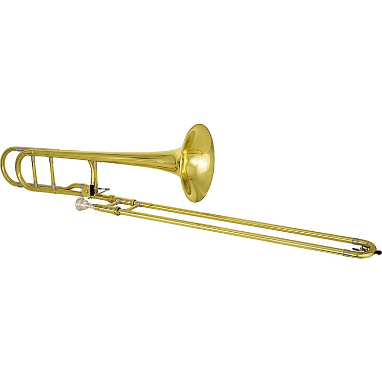 Kanstul 970 Series F Attachment Trombone