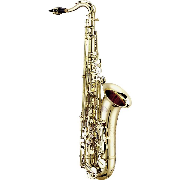 Jupiter989GL Artist Series Tenor Saxophone