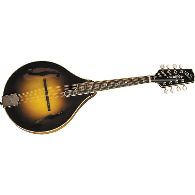 GibsonA-5 Mandolin