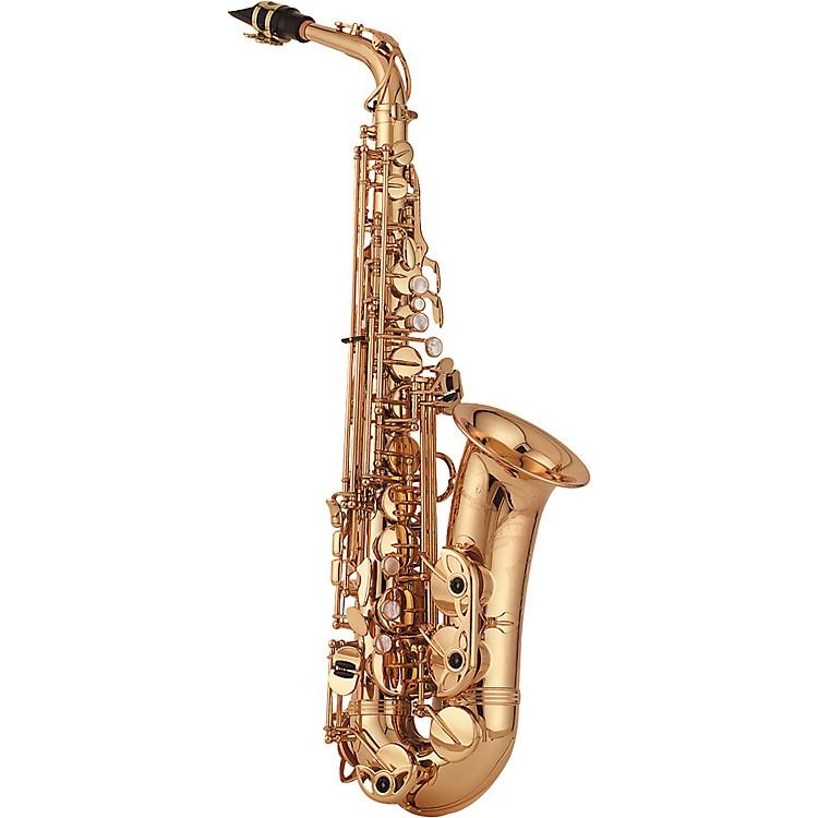 YanagisawaA-901 Artist Alto Saxophone