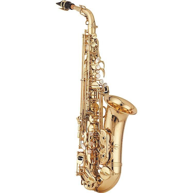 YanagisawaA-991 Professional Alto Saxophone