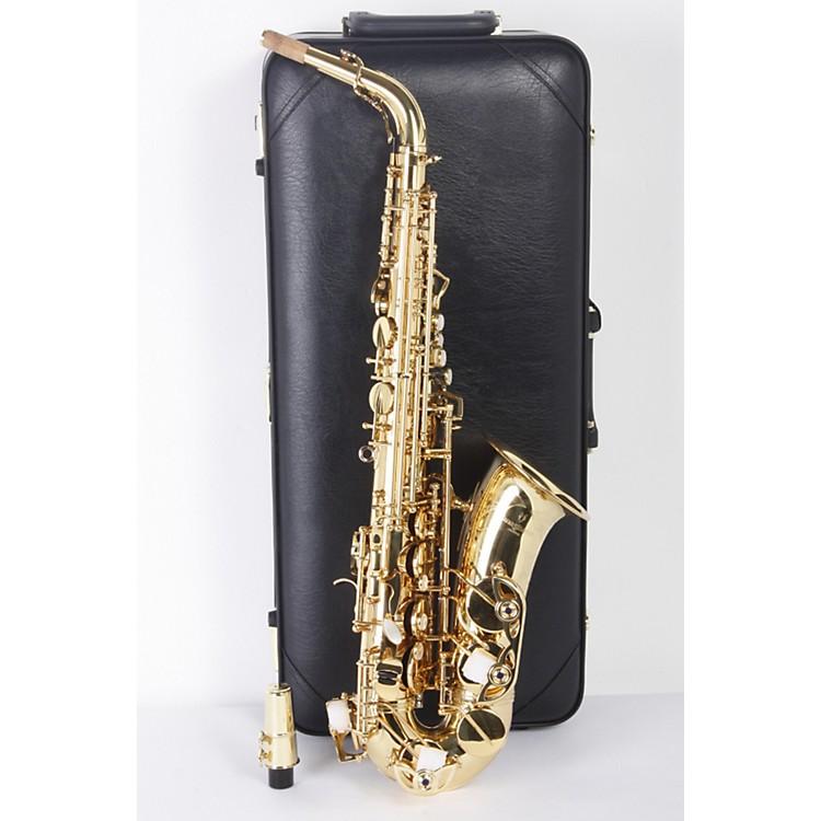 YanagisawaA-991 Professional Alto SaxophoneA-991 - Lacquer886830591921