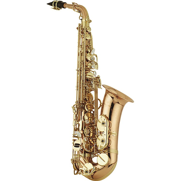 YanagisawaA-992 Bronze Alto Saxophone