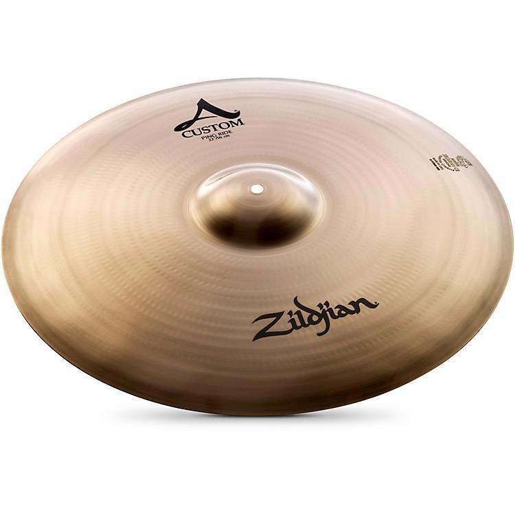 ZildjianA Custom Ping Ride Cymbal