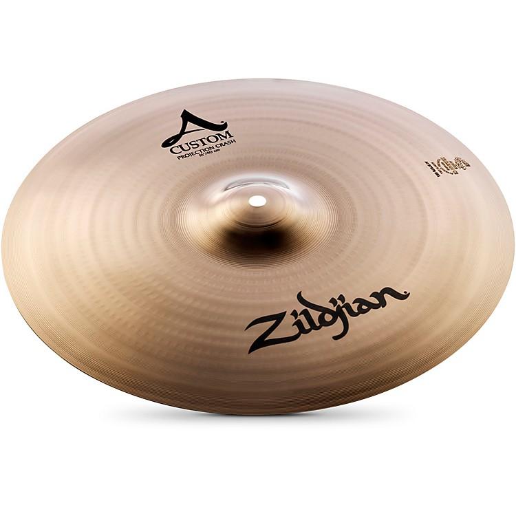 ZildjianA Custom Projection Crash Cymbal16 in.