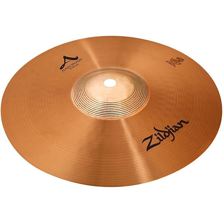 ZildjianA Series Flash Splash Cymbal8 in.