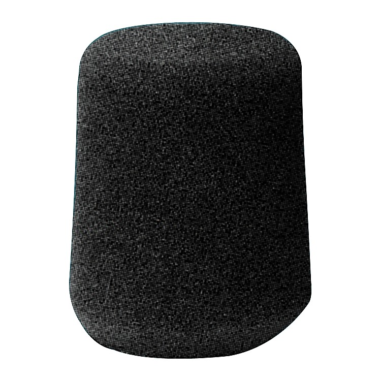 Shure A1WS Windscreen